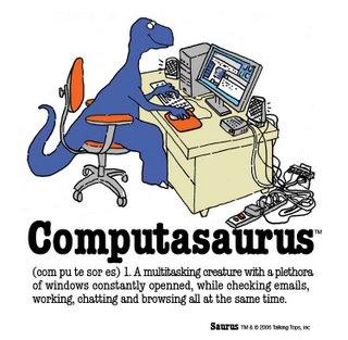 computasaurus_06.jpg