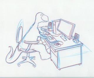 computasaurus_2006.jpg
