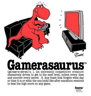 gamerasaurus-1.jpg