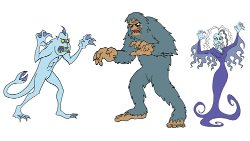 3_monsters_500.jpg