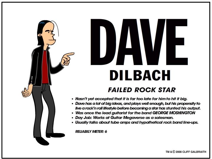 dave_dilbach.jpg
