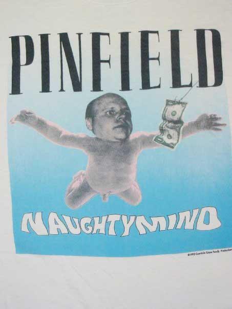 pinfield_naughtymind